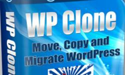 wp-clone